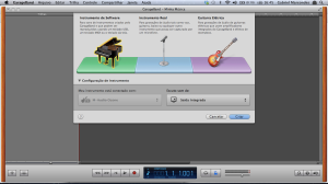 3 software instrument